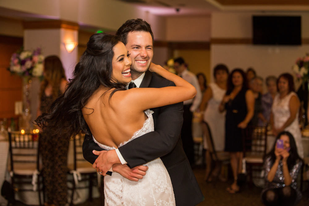 Stephanie and Benny - Reception-73.jpg