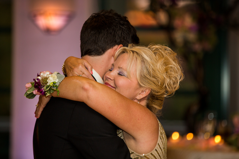 Stephanie and Benny - Reception-194.jpg