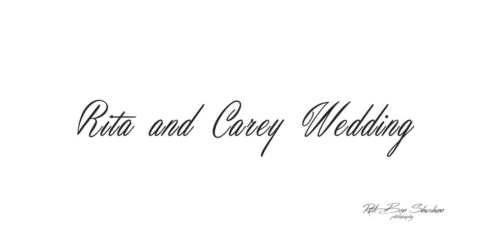Rita_and_Carey_Wedding_01.jpg