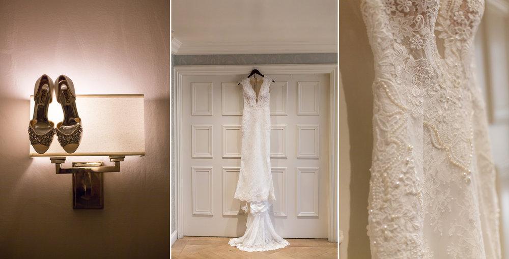 Rita_and_Carey_Wedding_02.jpg
