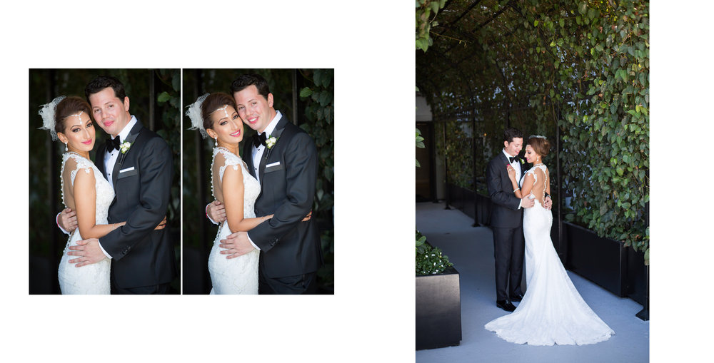 Rita_and_Carey_Wedding_06.jpg