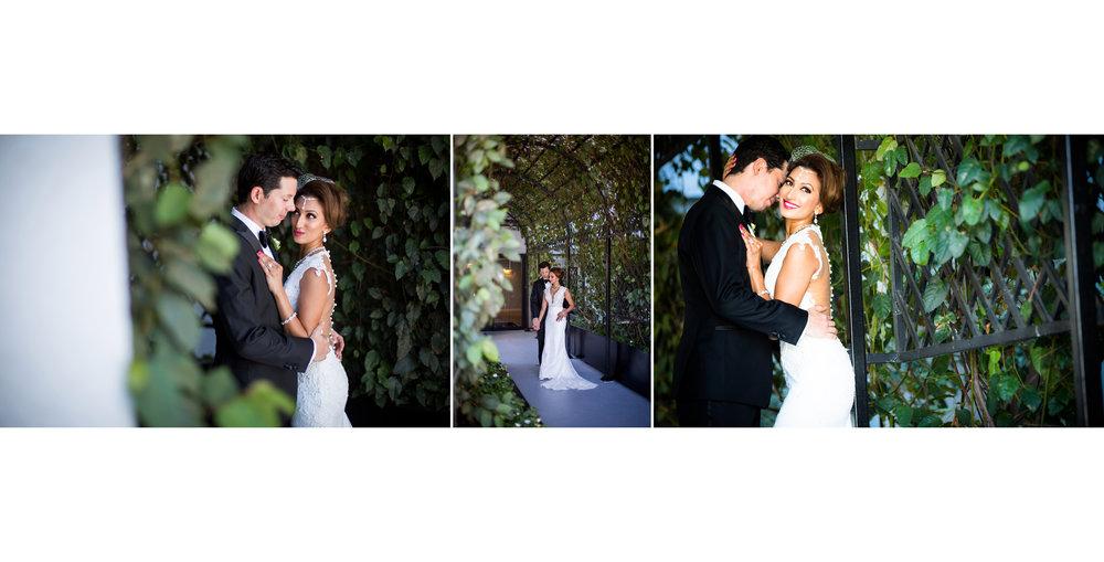 Rita_and_Carey_Wedding_07.jpg