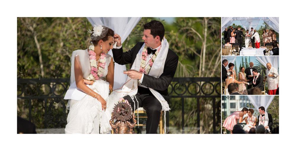 Rita_and_Carey_Wedding_10.jpg