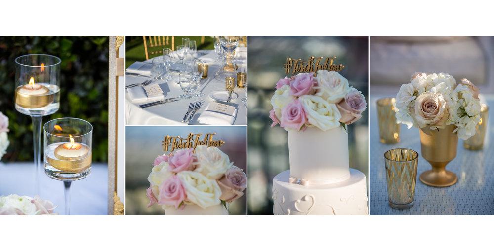 Rita_and_Carey_Wedding_11.jpg