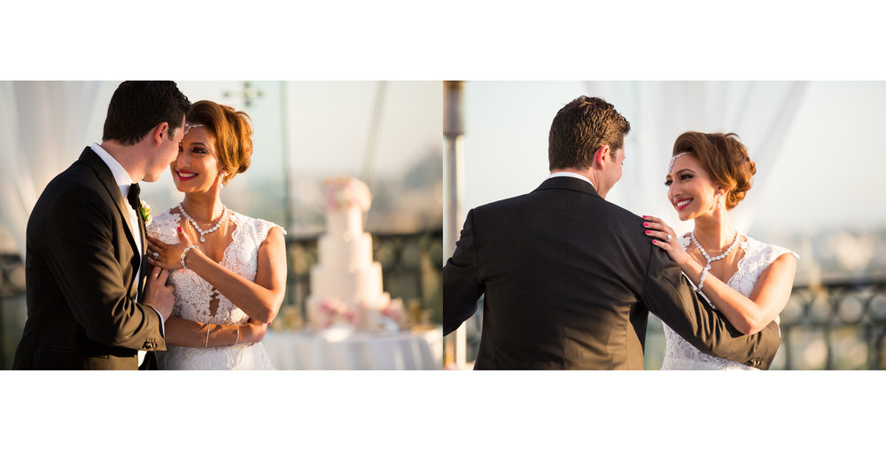Rita_and_Carey_Wedding_12.jpg