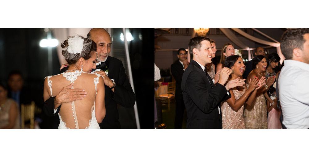 Rita_and_Carey_Wedding_14.jpg