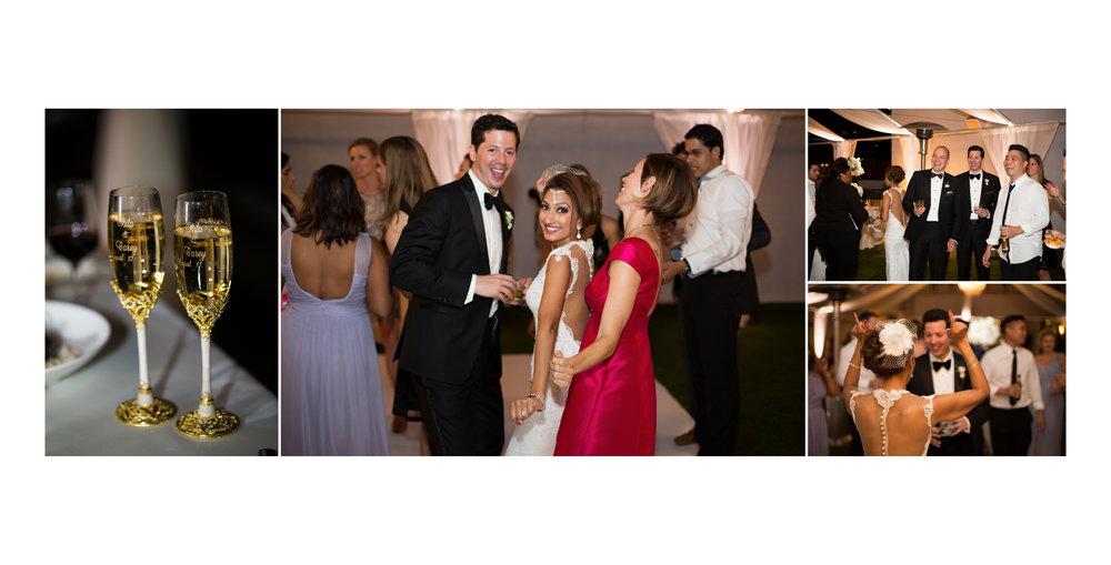Rita_and_Carey_Wedding_15.jpg