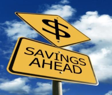 savings ahead.png
