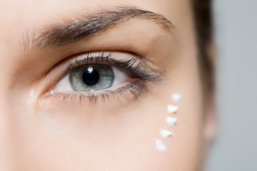 eye-cream-image