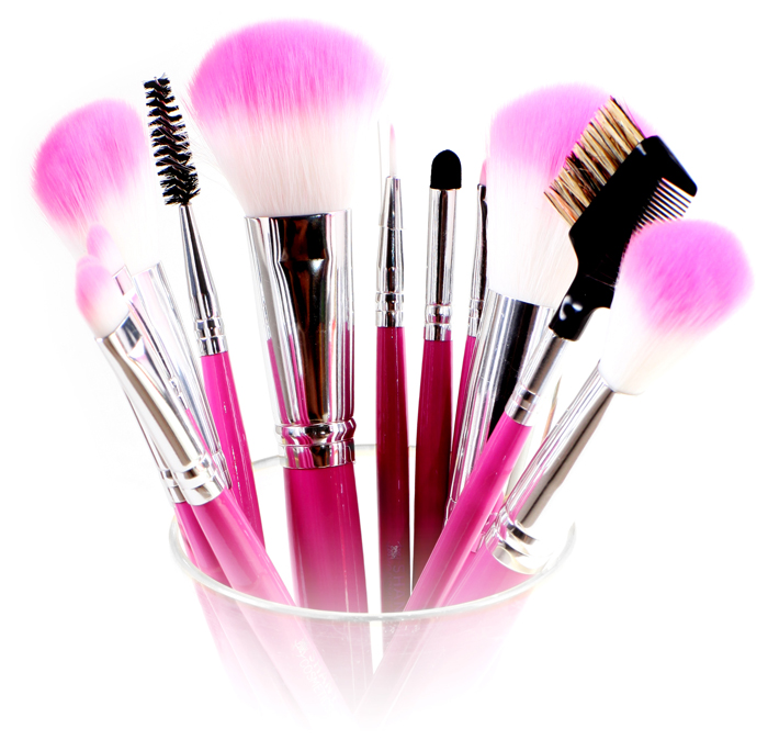 professional-makeup-brush-set