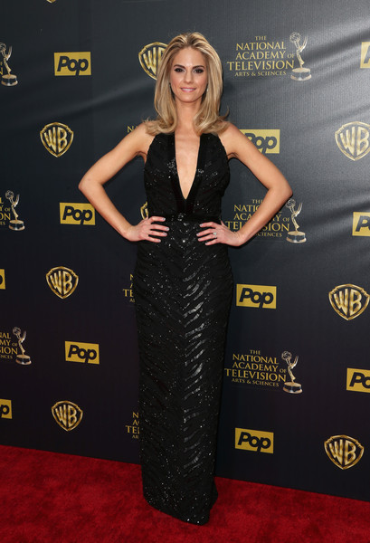 Kelly+Kruger+42nd+Annual+Daytime+Emmy+Awards+ZtqbOvqQ1j6l