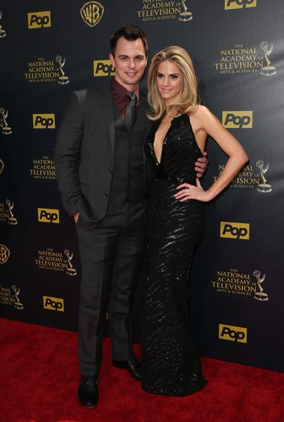 Kelly+Kruger+42nd+Annual+Daytime+Emmy+Awards+ALlF49TP3DHl