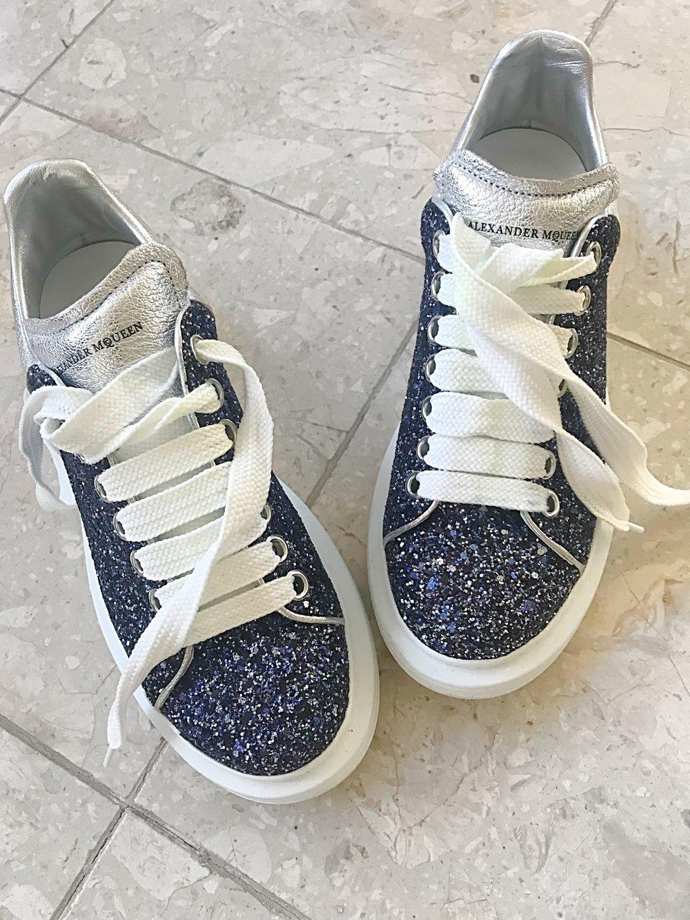 A shoes.jpg
