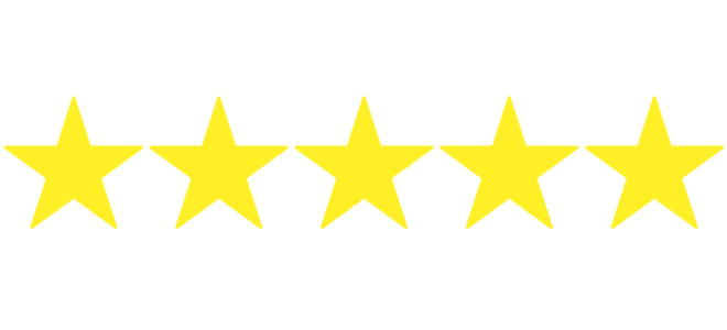 5-out-of-5-stars-png-7.png