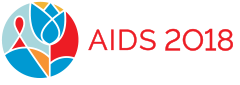 logo_AIDS2018_for_CMS_large_240_2.png