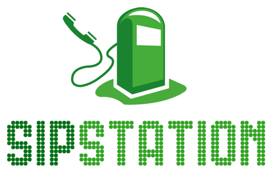 sipstation-logo.png