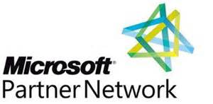 MicrosoftPartnerNetworkLogo.jpg