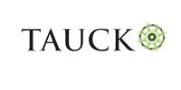 tauck_trlvalacarte.png