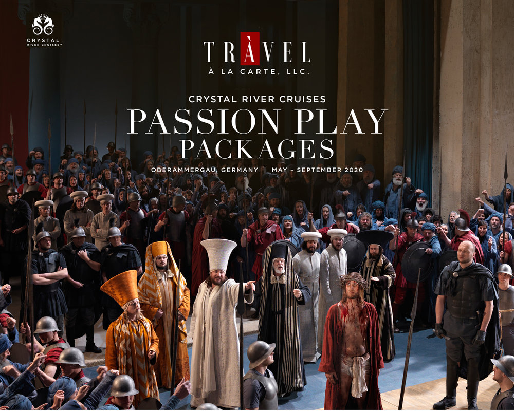 mk180537_r-oberammergau_passion_play_withletter-1a.jpg