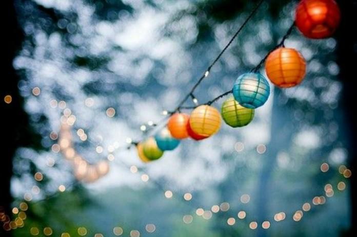 garland-string-summer-party.jpg