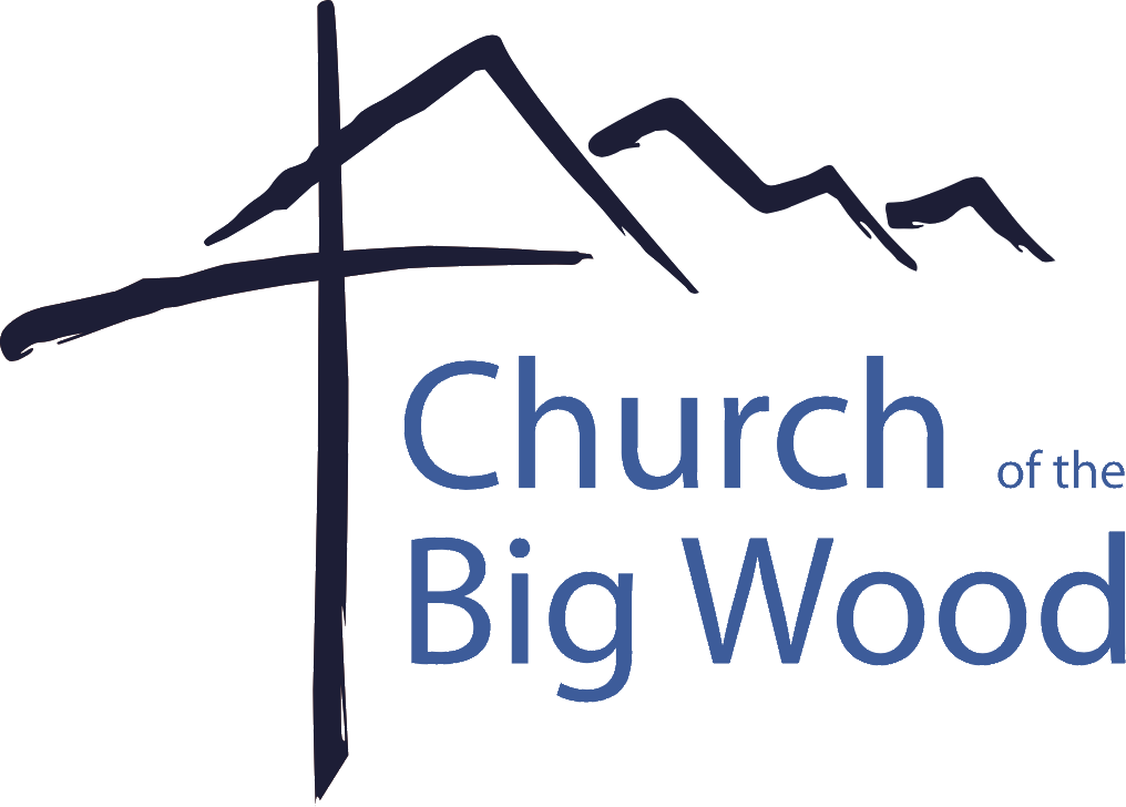 Presbyterian Church of the Big Wood