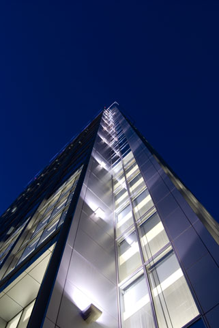 US-BANK-TOWER-009.jpg