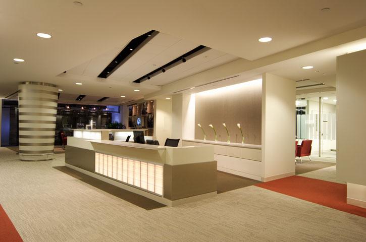 Cisco Executive Briefing Center (2).jpg
