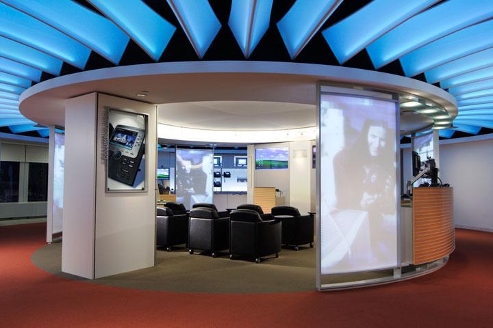 Cisco Executive Briefing Center (1).jpg
