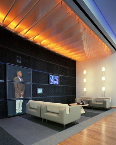 Cisco Executive Briefing Center (6).jpg