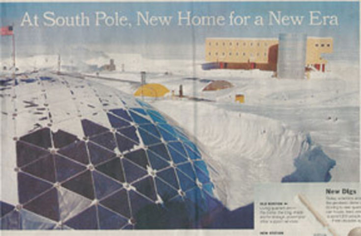 Amundsen-Scott South Pole (4).jpg
