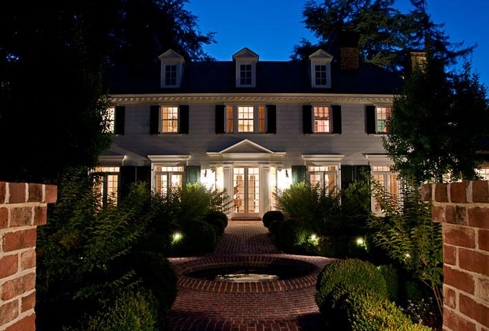 Atherton Residence 1 (2).jpg