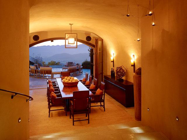 Napa Valley Residence (4).jpg