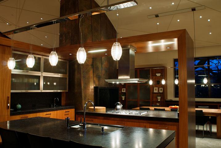 Sonoma Residence (2).jpg