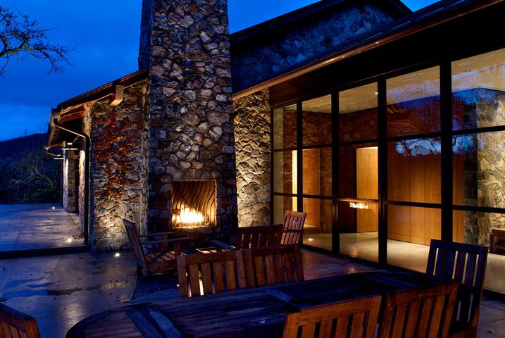 Sonoma Residence (1).jpg