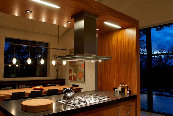 Sonoma Residence (3).jpg