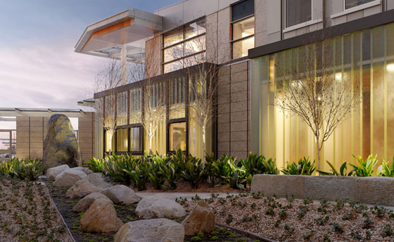 Mills Peninsula Hospital (4).jpg