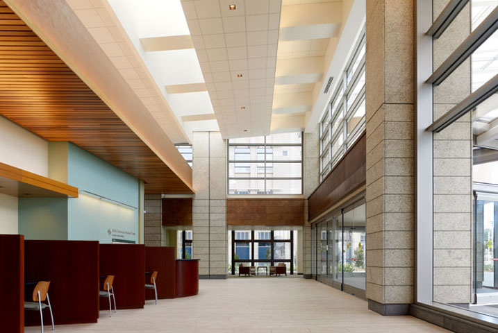 Mills Peninsula Hospital (6).jpg