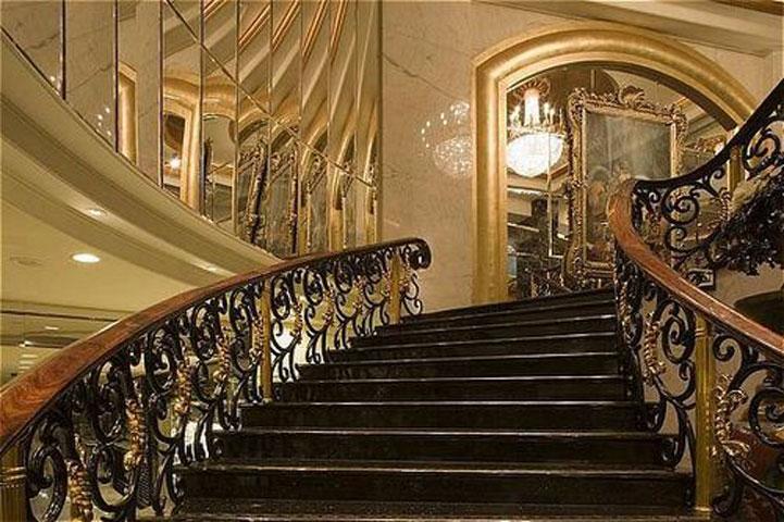 Casino Lisboa Macau (3).jpg