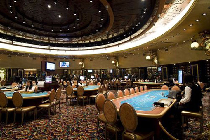 Casino Lisboa Macau (5).jpg