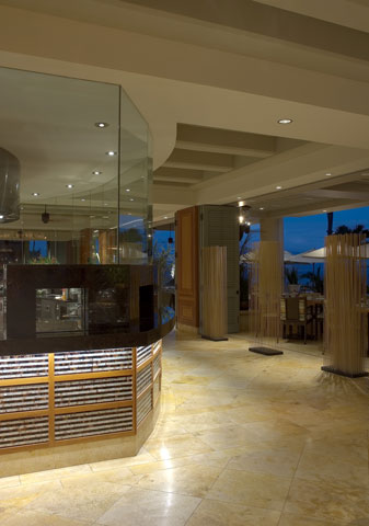 Duo - Four Seasons Maui Resort (10).jpg