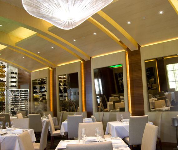 Plumed Horse Restaurant (1).jpg