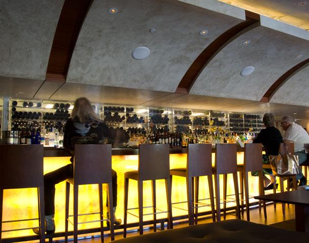 Plumed Horse Restaurant (7).jpg