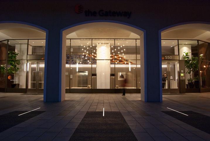 The Gateway Apartments (2).jpg
