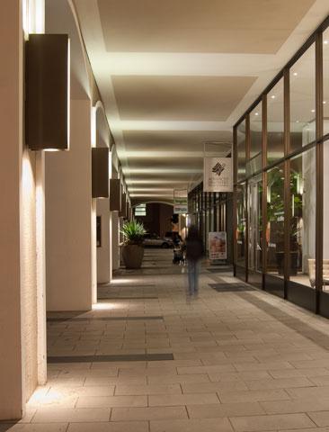 The Gateway Apartments (6).jpg