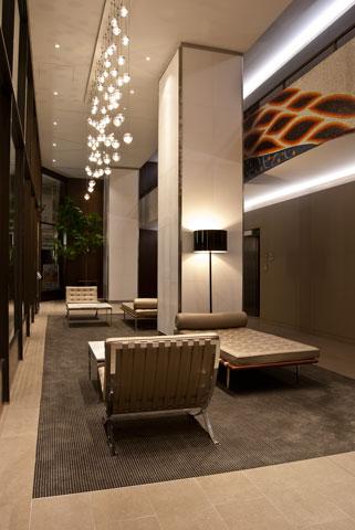 The Gateway Apartments (8).jpg