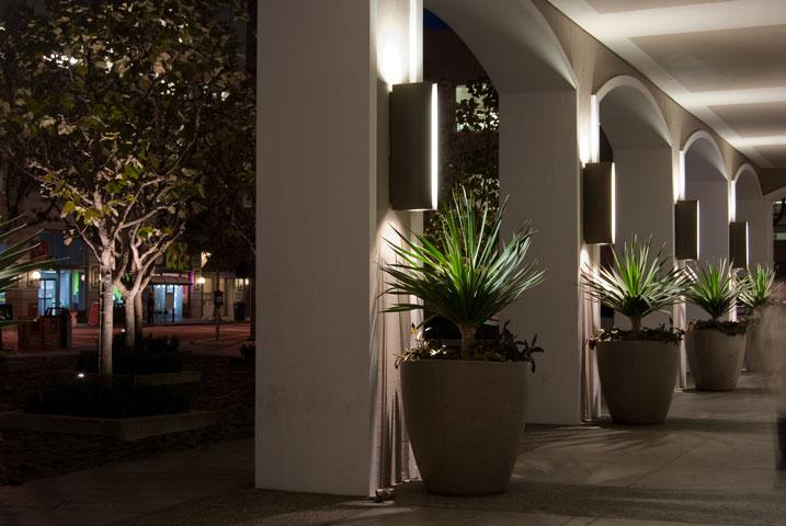 The Gateway Apartments (7).jpg
