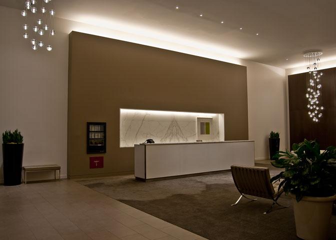 The Gateway Apartments (10).jpg