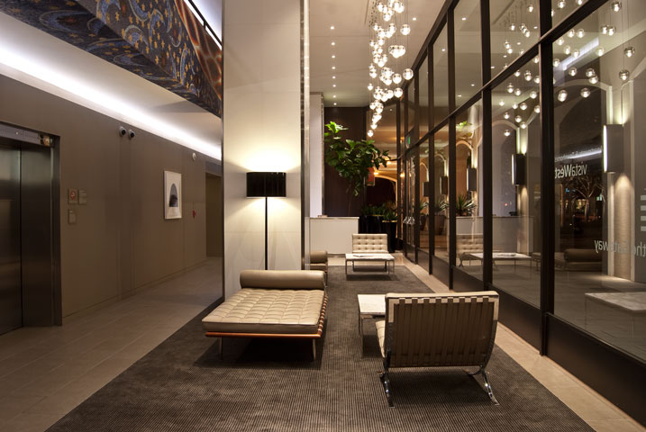 The Gateway Apartments (9).jpg