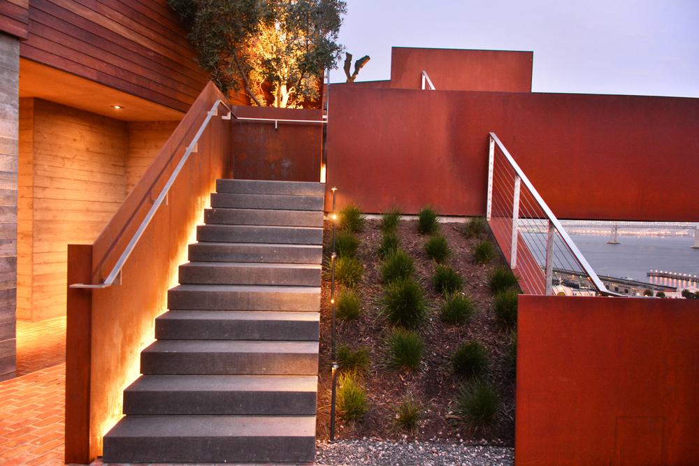 Stairway-Final.jpg