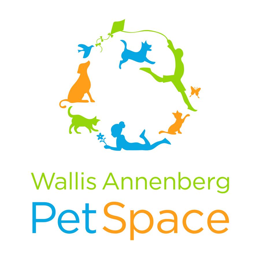 Annenberg PetSpace_Symbol.jpg